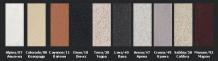 """Мойка """"Longran"""" Ultra ULS780.500 Terra (Sandbeige)"""